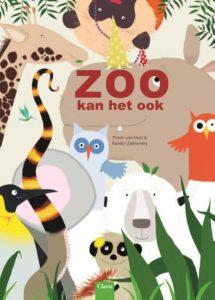 zookanhetook