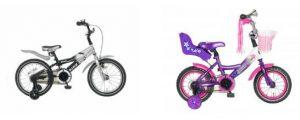 fiets01