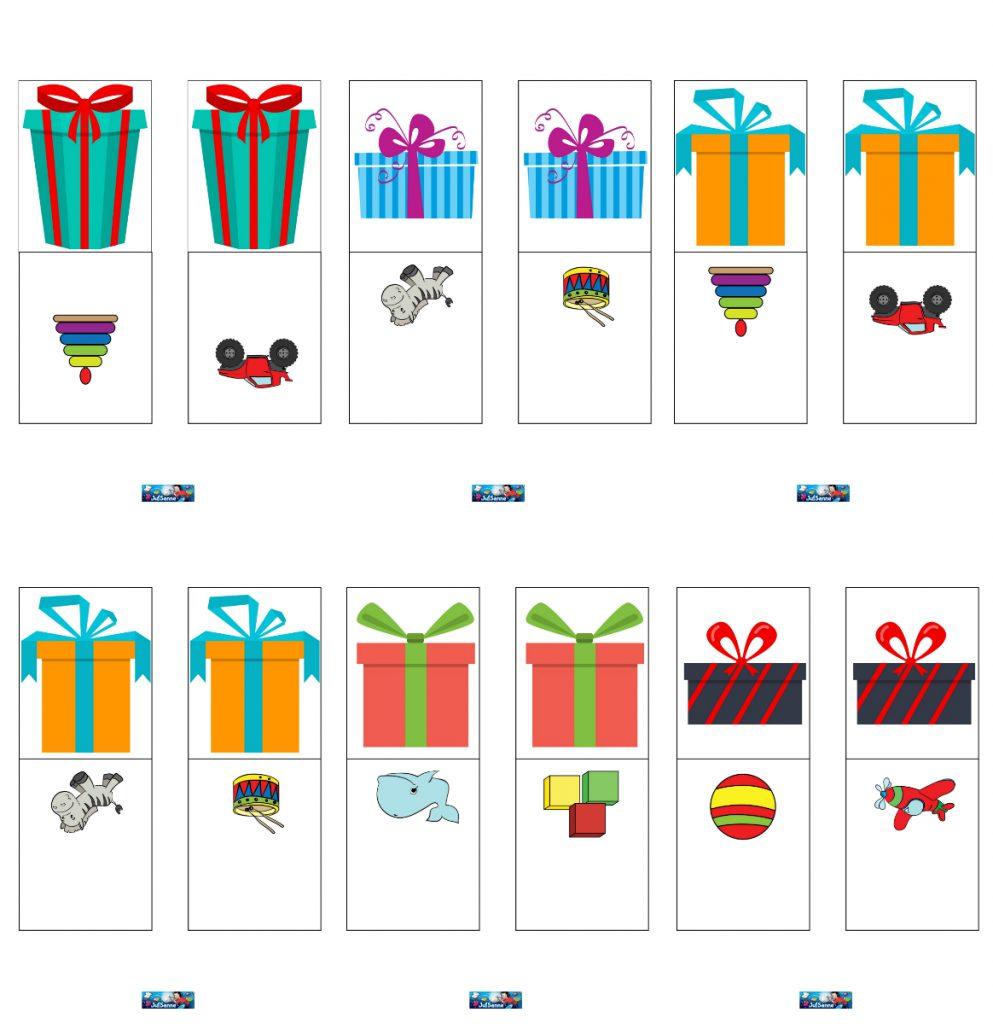 Sinterklaas Downloads Jufsanne Com