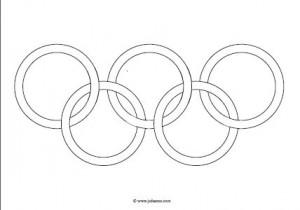 olympische spelen downloads jufsanne