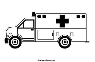 Ziekenhuis Dokter Downloads Jufsanne Com
